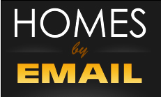 Homes by Email